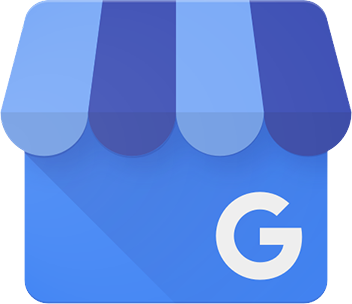 Google Business Tour